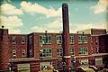 Abandoned High School 3 11 (5772774326).jpg
