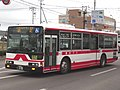 Abashiri bus Ki200F 0355.JPG