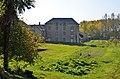 Abbaye Notre-Dame de Melleray (potager) - La Meilleraye-de-Bretagne.jpg