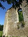 Abbaye Sainte-Croix, Guingamp, Cotes d'Armor, France 03.jpg