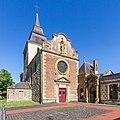Abbaye de Laval Dieu, Monthermé-9670.jpg