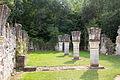 Abbaye de Vauclair - IMG 3047.jpg