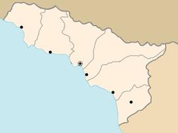 AbkhaziaGeorgiaBlank.png