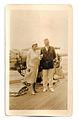 Aboard the USS Utah (BB-31) - Herbert Hoover and Lou Henry Hoover 150126-A-WQ129-042.jpg