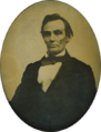 Abraham Lincoln, 1858-crop.png
