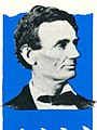 Abraham Lincoln image from a 1860 campaign photo.jpg