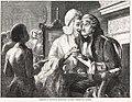 Abraham Solomon 035 (26916897449).jpg