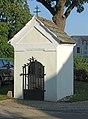 Absdorf-Wegkapelle 1671-73.JPG