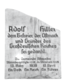 Abstimmungs-Gedenktafel 1938 Altaussee.tiff
