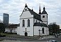 Abtei Deutz (3).jpg