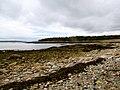 Acadia National Park (8111153064).jpg