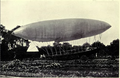 Accident (My Airships p189).png