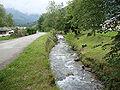 Accous (Pyr-Atl, Fr) ruisseau la Berthe.JPG