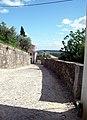 Acesso ao Castelo de Ourém (2).jpg