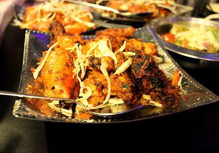 Achaari Chicken.JPG