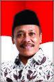 Achmad Fadli Kota Yogyakarta 2017.jpg