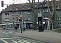 Ackerstraße - panoramio.jpg