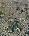 Acropolis, Athens ISS005-E-16846.jpg