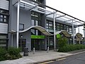Acton Jobcentre Plus - geograph.org.uk - 1444486.jpg