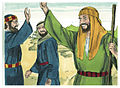Acts of the Apostles Chapter 8-11 (Bible Illustrations by Sweet Media).jpg
