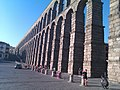 Acueducto de Segovia img61.jpg