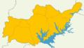 Adıyaman'da 2014 Türkiye Cumhurbaşkanlığı Seçimi.png