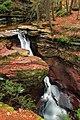 Adams Falls (2) (8214941868).jpg