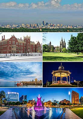 Adelaide's updated montage.jpg