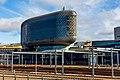 Adelaide (39065905275).jpg