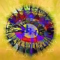 Adeyto Tempus Aurum CD.jpg