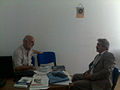 Adil Asadov 89.jpg
