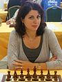 Adina-Maria Hamdouchi 2011.jpg
