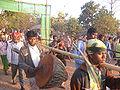 Adivasi playing drums.jpg