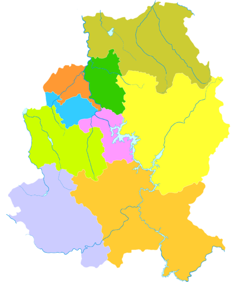 Administrative Division Jilin City.png