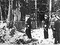 Admirał Erich Raeder na Westerplatte (2-66).jpg