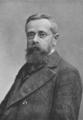 Adolf-Černý 1914.png