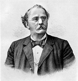 Adolf Guyer-Zeller