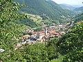 Adrara San Rocco - panorama.jpg