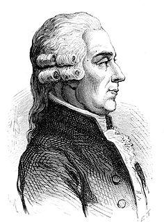 Antoine Claire Thibaudeau French politician