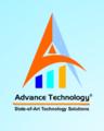 Advance Technology.png