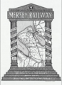 Advert for the Mersey Railway.png