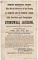 Advertisement for a Biography of Stonewall Jackson Seized by the Union Provost Marshal in Kentucky - NARA - 3854687.jpg