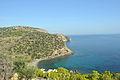 Aegina - view 10.jpg