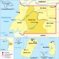 Aequatorialguinea-karte-politisch-centro-sur.png