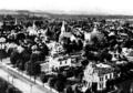 Aerial Salem 1900.png