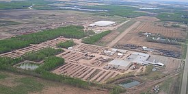 Aerial View of Bourgault Industries Ltd.jpg