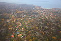 Aerial photo of Gothenburg 2013-10-27 024.jpg