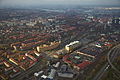 Aerial photo of Gothenburg 2013-10-27 163.jpg