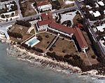 Aerial photographs of Florida MM00002896 (4888585611).jpg