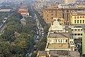 Aerial view of Kolkata 37.jpg